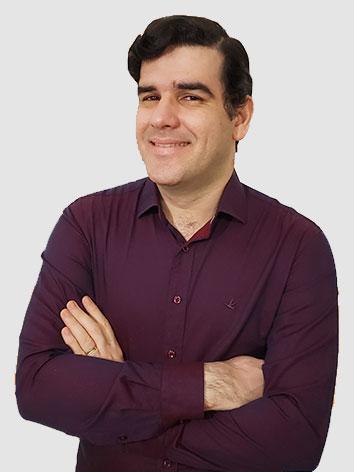 Carlos Mamede