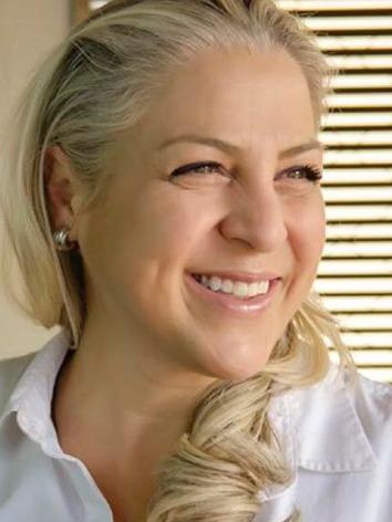 Magda Furlanetto