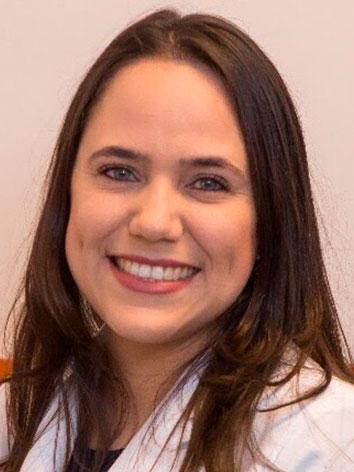 Laíse Veloso