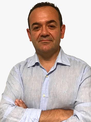 Joaquim Coutinho