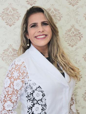 Tâmara Gomes