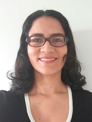Daniela Barros