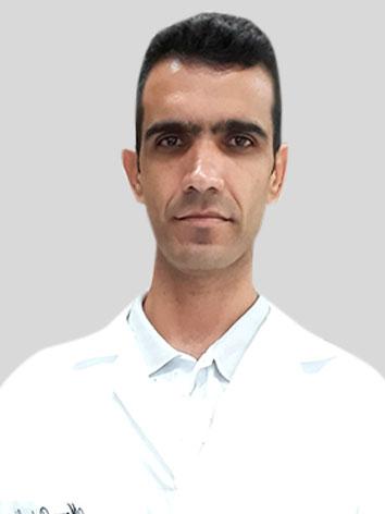 Mauro Barbosa Jr