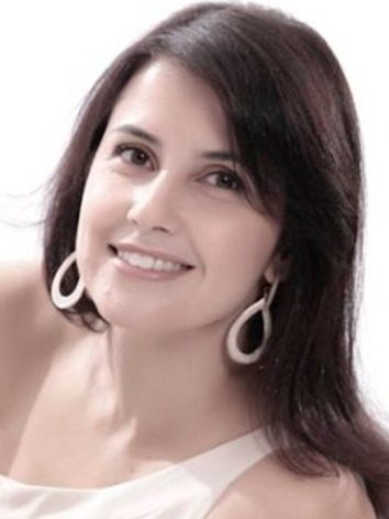 Janete Grippa