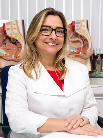 Carla Torrieri